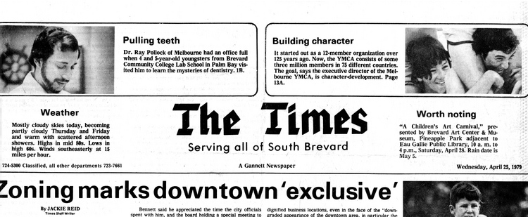THE_TIMES_4_25_79___Pg_1_of_2.jpg