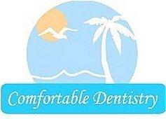 Coral Gables Dentist | Dentist in Miami | FL |  |  Dental Implants |
