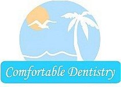 Coral Gables Dentist | Dentist in Coral Gables | FL | Miami |  Dental Implants |