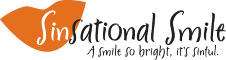 Sinsation_logo.jpg