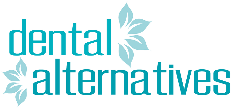 dental_alternatives_logo.png