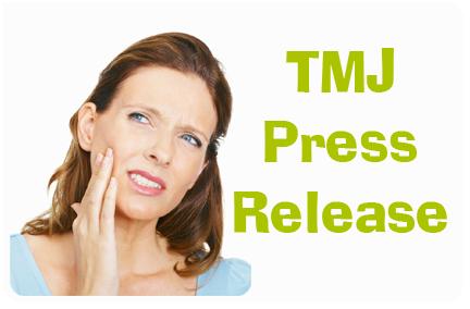 2TMJ_press_release.png