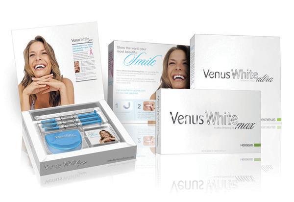 venus_white.jpg