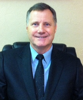 Vernon Chiropractor | Vernon chiropractic About Dr. Wolff |  TX |