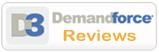 dermaforce_reviews.png