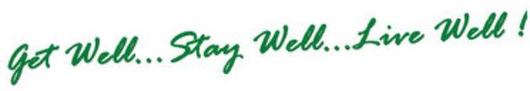 Oregon Chiropractor, Dr. Robin Swaim, Chiropractic,  OH, Ohio