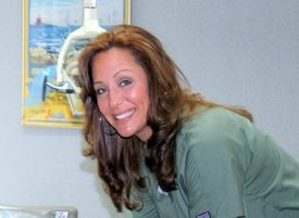 <p>Susan L. Royer, DDS</p> in Crown Point IN