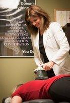 Dallas, GA Chiropractor | Dallas, GA chiropractic Neuromuscular Re-education |  GA |