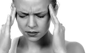 Dallas, GA Chiropractor | Dallas, GA chiropractic Headaches |  GA |