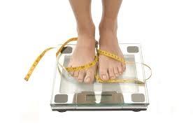 Dallas, GA Chiropractor   Dallas, GA chiropractic Weight Loss    GA  