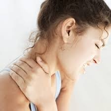 Dallas, GA Chiropractor | Dallas, GA chiropractic Neck Pain Treatment |  GA |