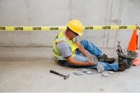 Dallas, GA Chiropractor | Dallas, GA chiropractic Workers Compensation |  GA |