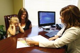 Dallas, GA Chiropractor | Dallas, GA chiropractic Professional Diagnostics |  GA |