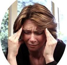 Dallas, GA Chiropractor | Dallas, GA chiropractic Migraine Pain Treatment |  GA |