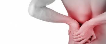Dallas, GA Chiropractor | Dallas, GA chiropractic Muscle Pain |  GA |