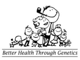 Leonardo Chiropractor | Leonardo chiropractic MethylGenetic Nutrition |  NJ |