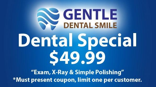 dental  coupon1.JPG
