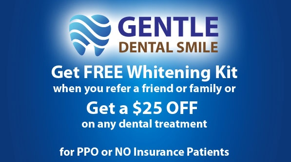 dental  coupon2.JPG