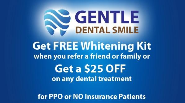 dental  coupon2.JPG
