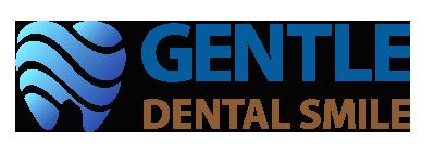 gds_logo101.png