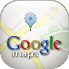 google_maps_logo.png