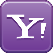 yahoo_icon_large.png
