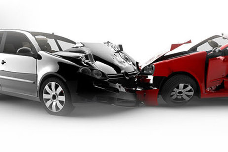 Wheat Ridge Chiropractor | Wheat Ridge chiropractic Car Accident |  CO |