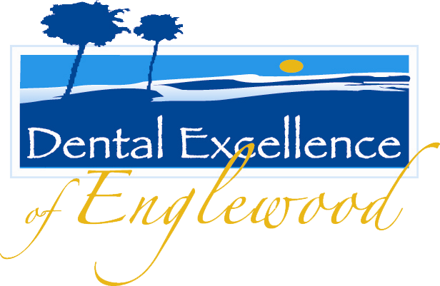 dental excellence55.png