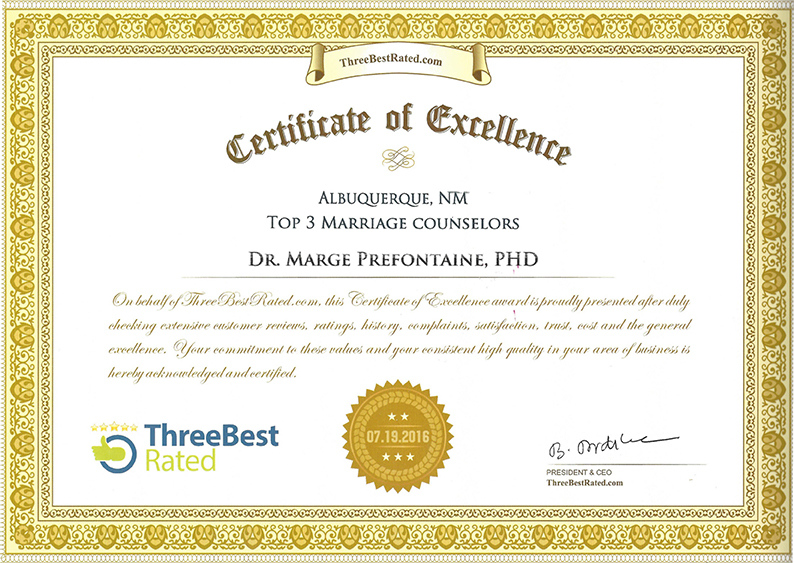 Top_3_Rated_Certificate