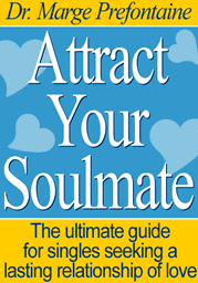 attract_your_soulmate.png