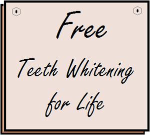 NEW  YORK Dentist | Dentist NEW  YORK NY |  |  | Cosmetic Dentist