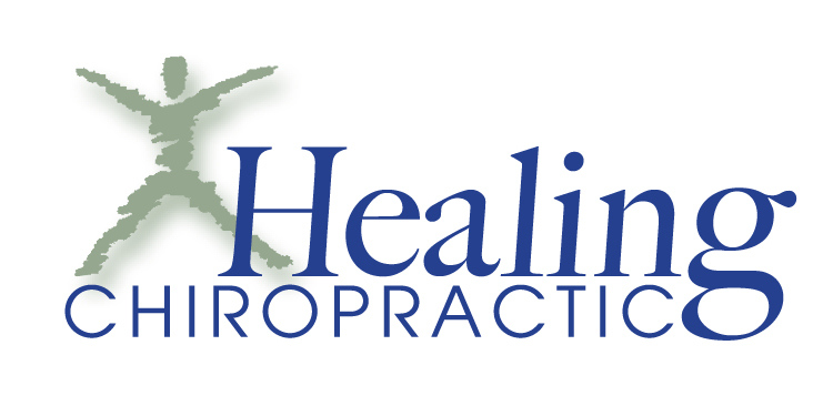 Vancouver Chiropractor | Vancouver chiropractic About Us |  WA |