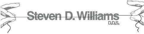 Kansas City Dentist Steven D. Williams, D.D.S. - Plaza Dental Care - Kansas City, MO