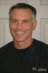 Kurt D James, DDS, PC in Troy IL