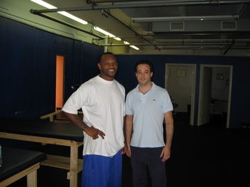 Fred Taylor - Patriots Pro Bowl RB