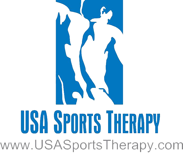 USAsportstherepy_logo2.png
