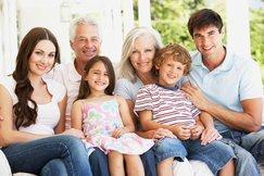Nandino & Rojas Family Dentistry in Red Bluff CA