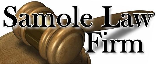 Miami attorney, Lawyer in Miami, FL, Samole & Berger, PA