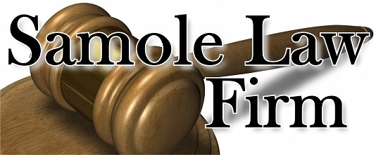 Miami attorney, Lawyer in Miami, FL, Samole & Berger, PA