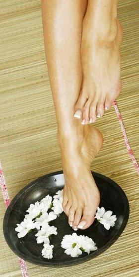 Tampa Podiatrist | Tampa Sesamoiditis | FL | The Foot and Leg Medical Center |
