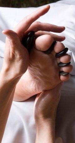 Tampa Podiatrist | Tampa Tendonitis | FL | The Foot and Leg Medical Center |
