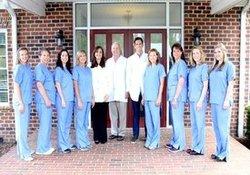 Hopewell Dentist | Dentist in Hopewell | Prince George, VA Dental Implants | Chester, VA Cosmetic Dentist