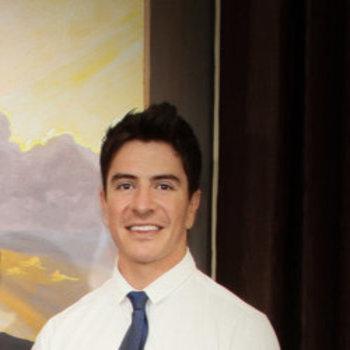 Granite Bay Chiropractor | Granite Bay chiropractic Dr. Joe Cooperman, D.C. |  CA |