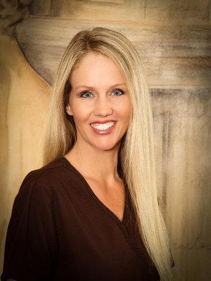 Granite Bay Chiropractor | Granite Bay chiropractic Regina Phillips |  CA |
