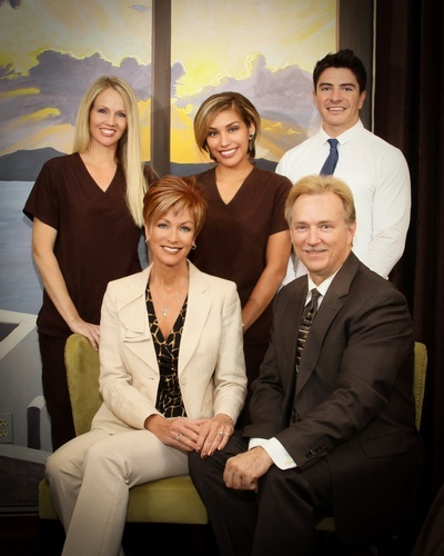 Granite Bay Chiropractor | Chiropractor in Granite Bay