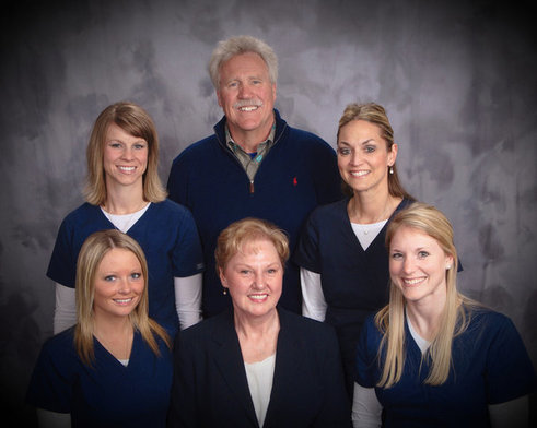 River's Bend Family Dental Clinic in Ramsey MN