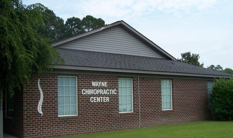 Goldsboro Chiropractor | Goldsboro chiropractic Our Practice |  NC |