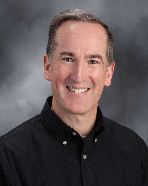 Corridor Family Dentistry in Cedar Rapids IA