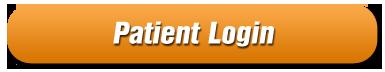 patient_logon.png