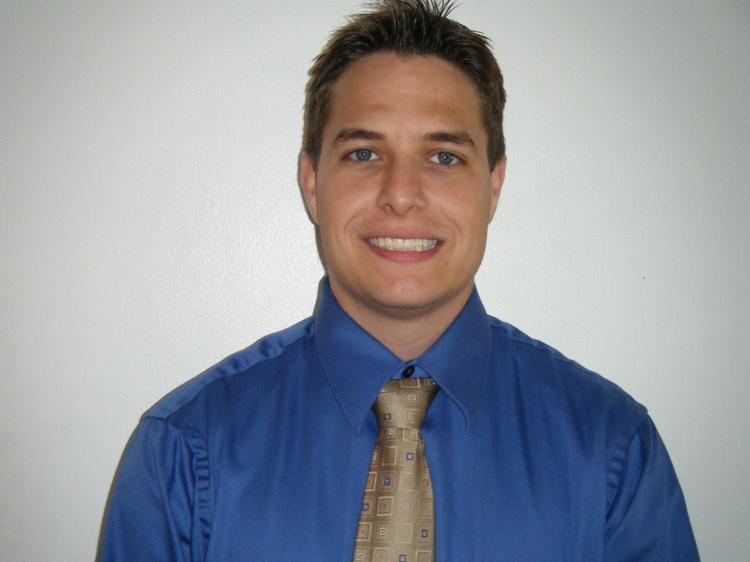 Dr. Philip  Squatrito